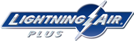 lightning_air_logo