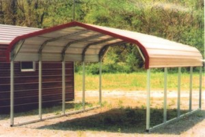 carports,sheds,awning,leanto,ashley,illinois,missourii,indiana,iowa,kansas,