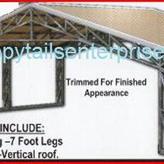 carports,sheds,garages,leanto,awnings,nashville,st.louis,columbia,paducah,littlerock,kansascity,chicago,peoria,bloomington,decatur,austin,dallas