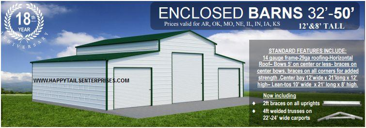 carports,heds,awning,leanto,ashley,illinois,missourii,indiana,iowa,kansas,
