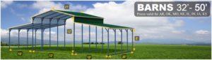carport,sheds,awnings,storagebuildings,leantos,garages,polebarns